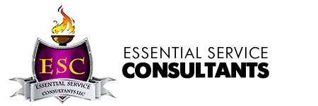 Essential Service Consultants LLC