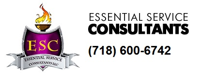 Essential Service Consultants Online Classroom